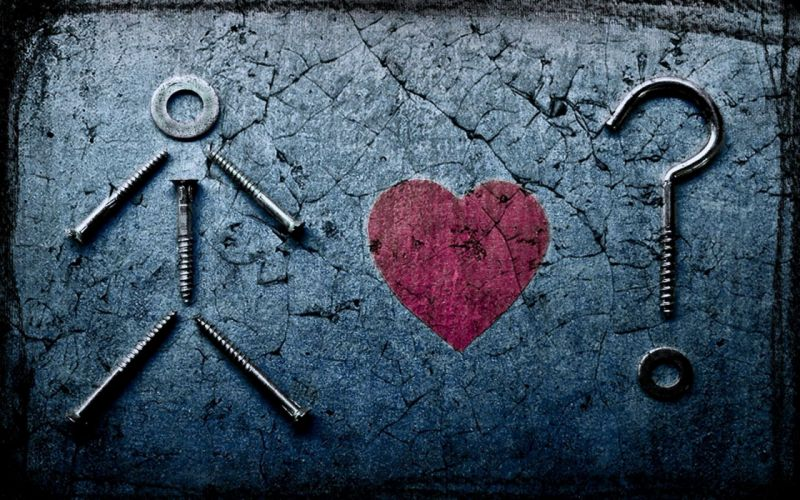 sadness loneliness love life needs wallpaper
