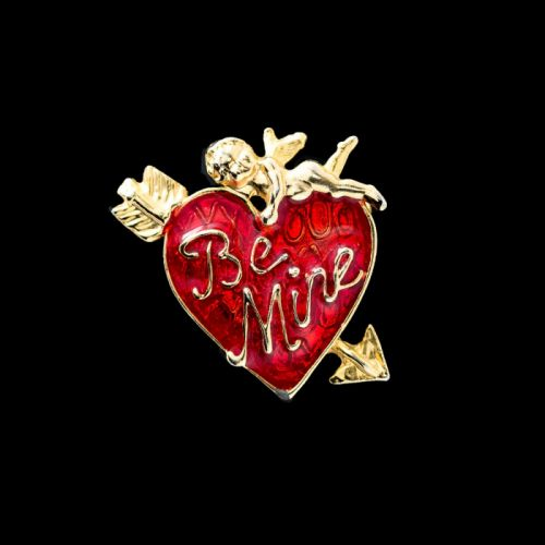 VALENTINES DAY mood love holiday valentine heart cupid jewelry wallpaper