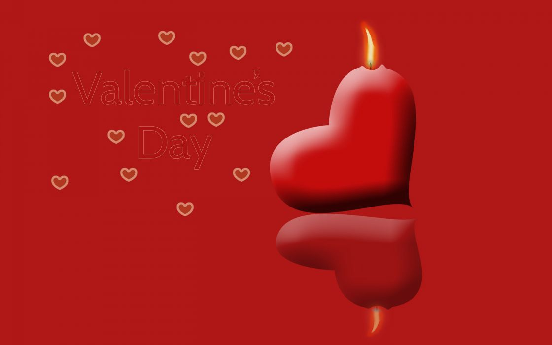 VALENTINES DAY mood love holiday valentine heart wallpaper