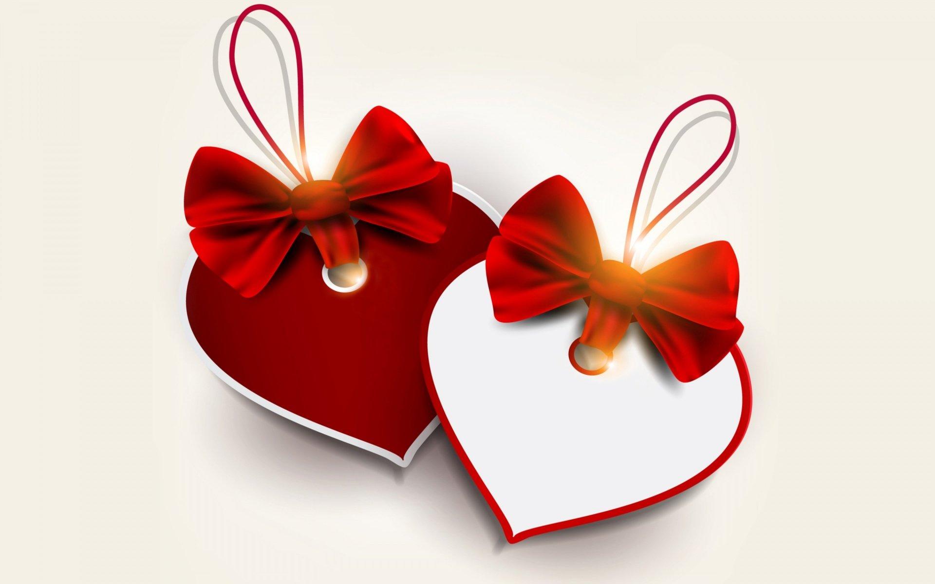 VALENTINES DAY mood love holiday valentine heart wallpaper ...