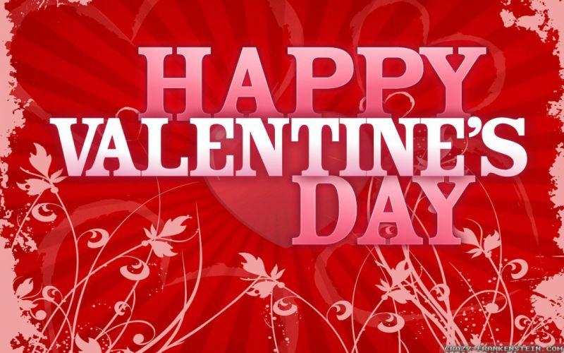 VALENTINES DAY mood love holiday valentine wallpaper