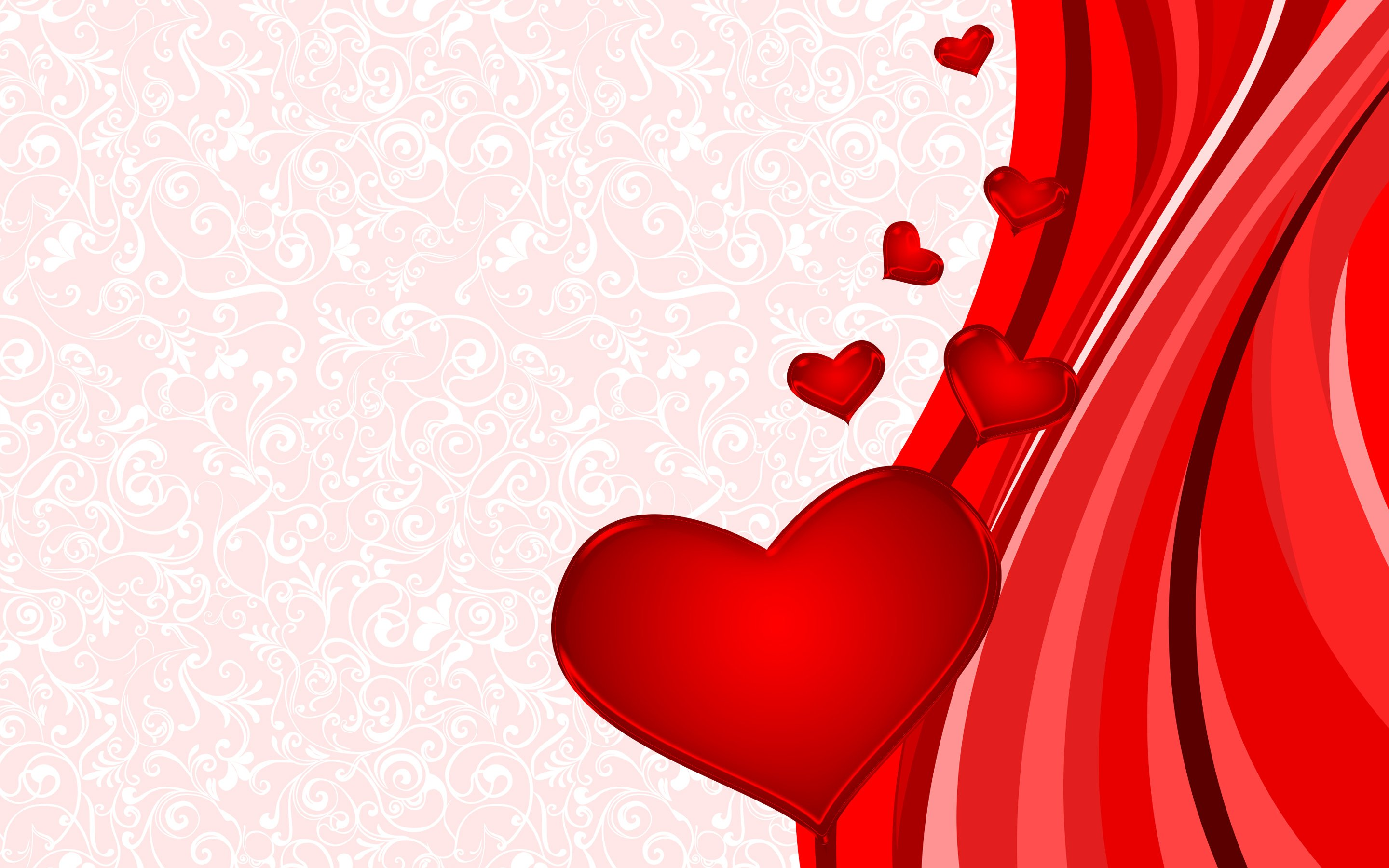 VALENTINES DAY Mood Love Holiday Valentine Heart Wallpaper | 2880x1800 |  617630 | WallpaperUP