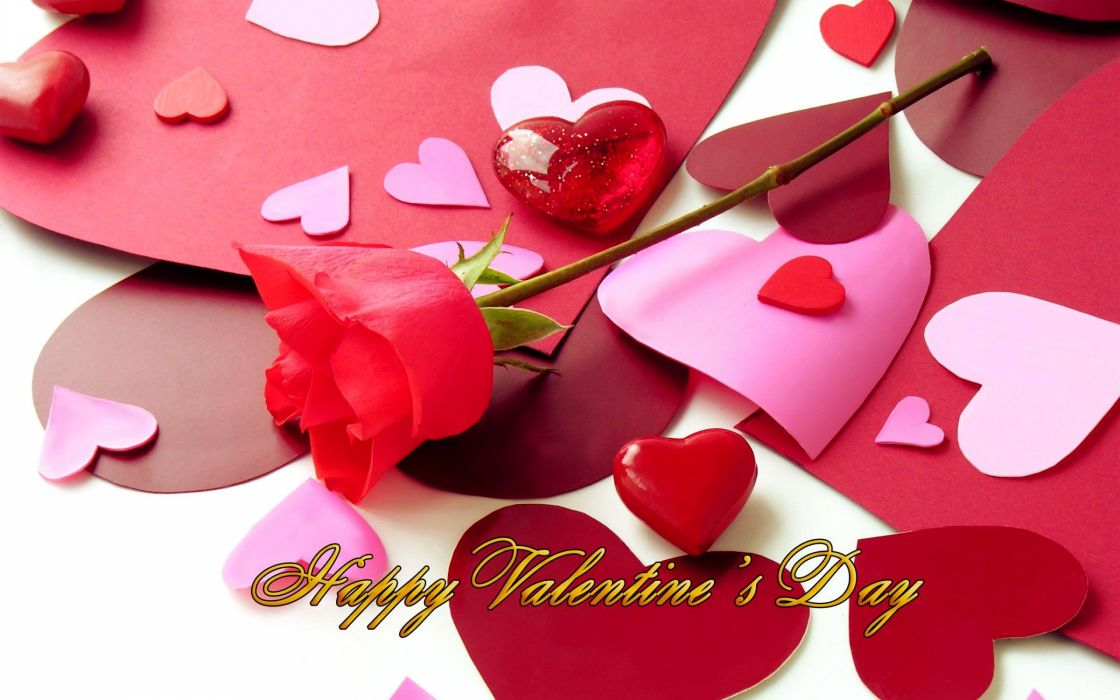 VALENTINES DAY mood love holiday valentine heart rose roses flowers wallpaper