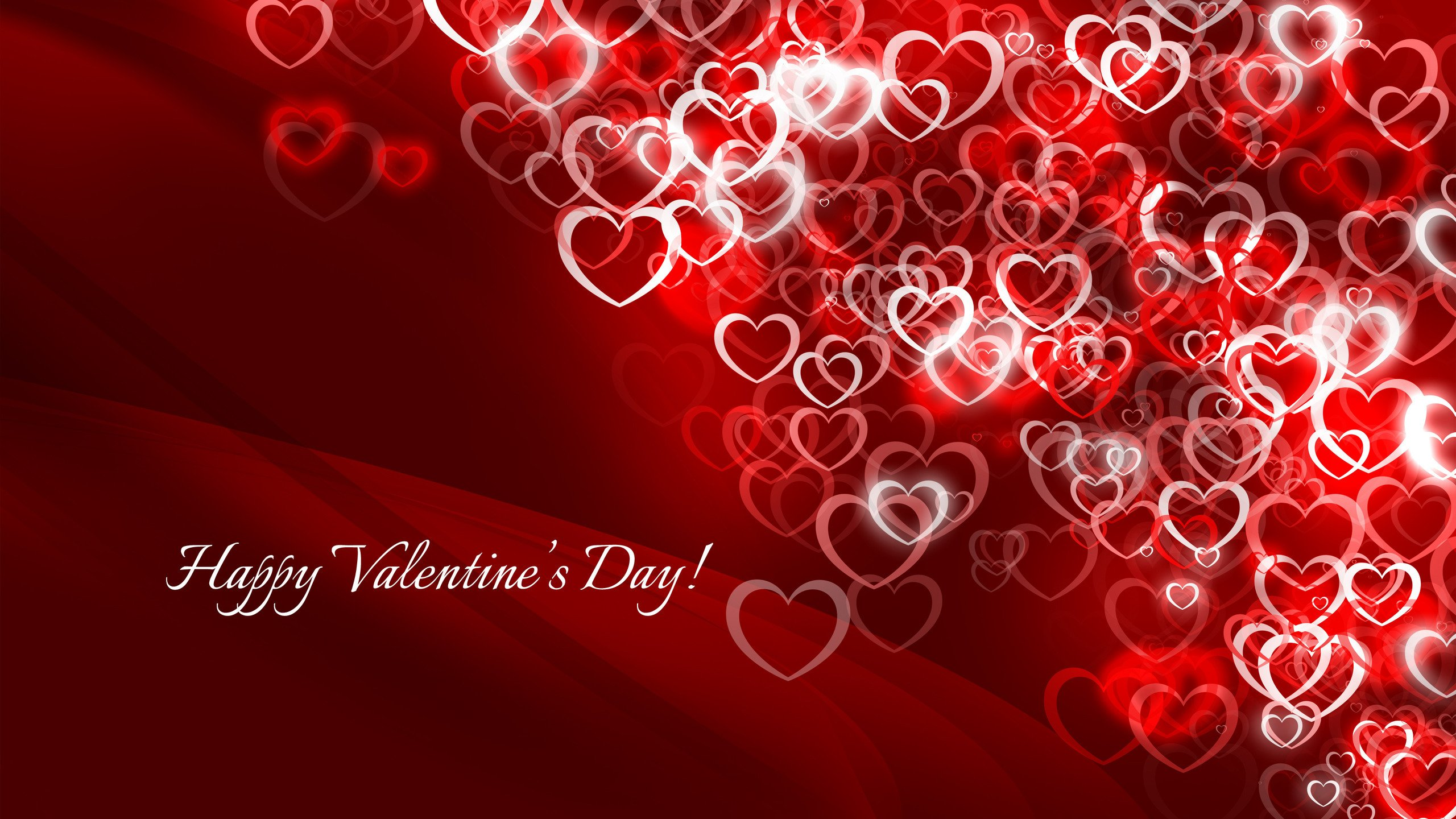 Happy valentines day animations for facebook photo album christmas happy valentines day animations for facebook kristyandbryce Images