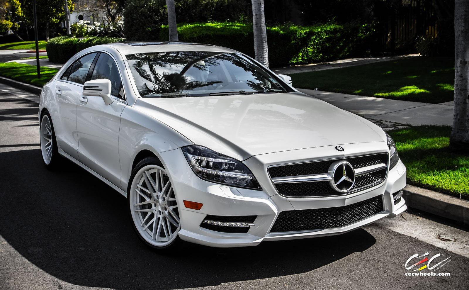 Mercedes benz cls 550 2015 bing images for Search for mercedes benz