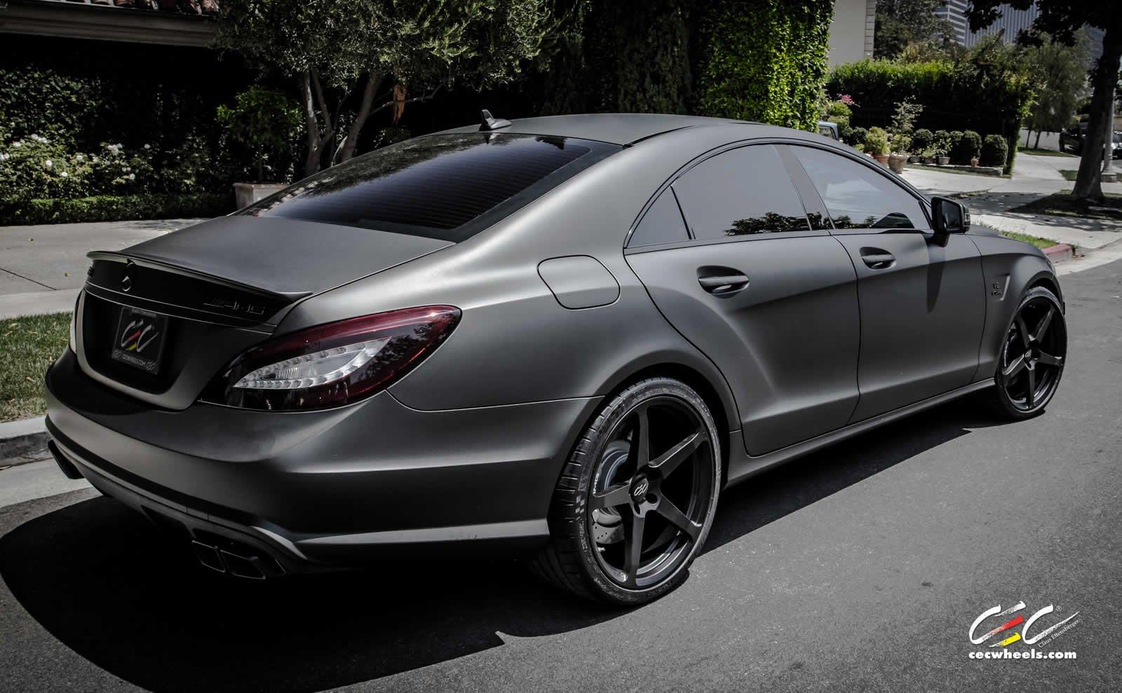 2015 cec wheels tuning cars mercedes benz carlsson cls 63 amg wallpaper 1600x989 617804. Black Bedroom Furniture Sets. Home Design Ideas
