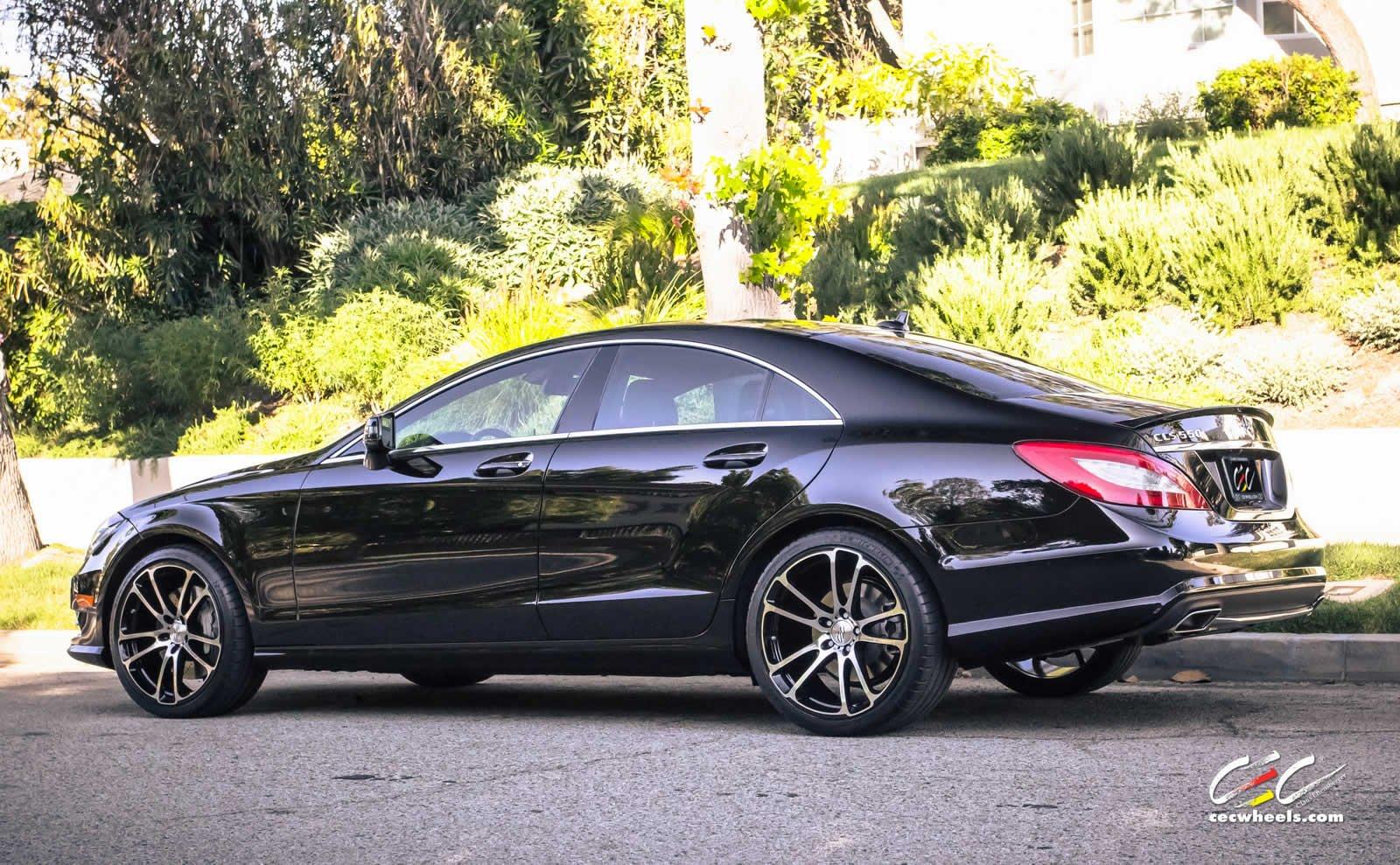 2015 cec wheels tuning cars mercedes benz cls550 wallpaper for 2015 mercedes benz cls550
