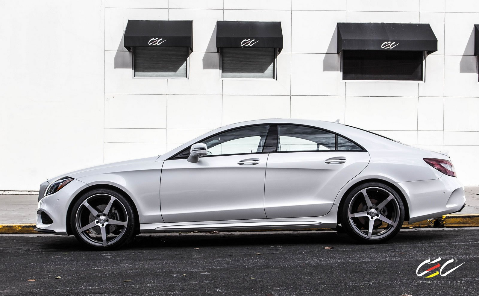 Mercedes benz cls 400 2015 2017 2018 best cars reviews for Mercedes benz cls 400 for sale