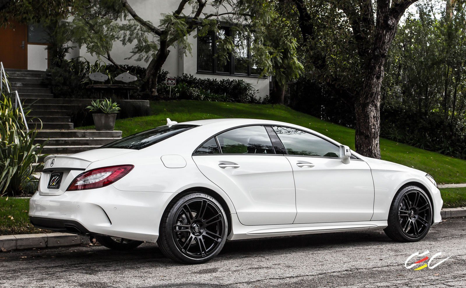 2015 mercedes cls 400 price for Mercedes benz e learning