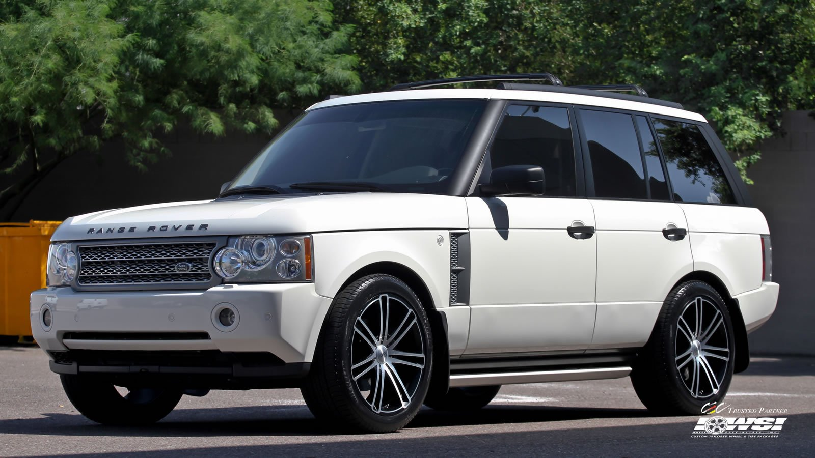 2015 cec wheels tuning cars suv range rover lr4 wallpaper 1600x900 618198 wallpaperup. Black Bedroom Furniture Sets. Home Design Ideas