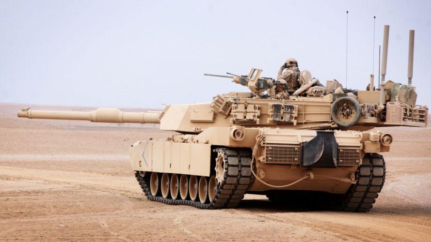 tanques-militar-caA wallpaper
