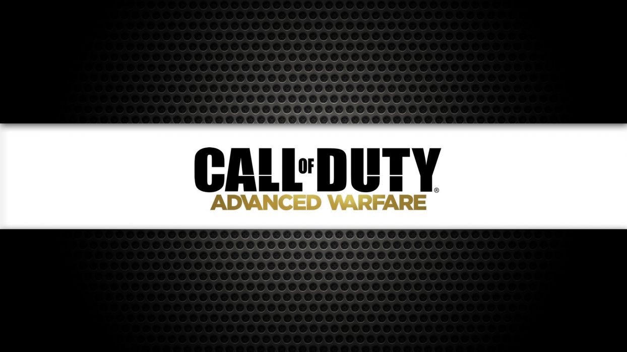 CALL Of DUTY Advanced Warfare tactical shooter stealth action military fighting cod sci-fi poster wallpaper