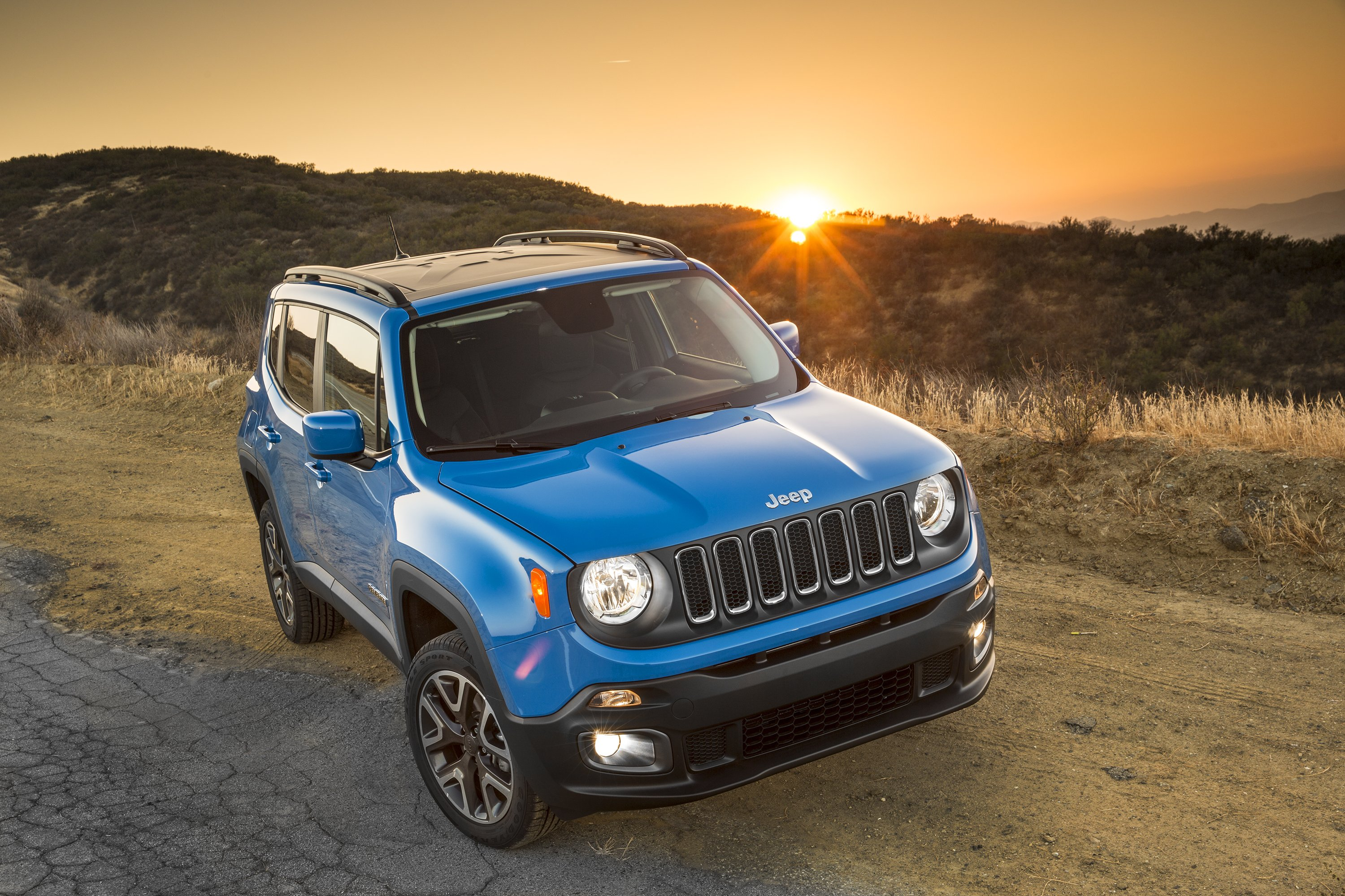 2015 jeep renegade latitude suv 4x4 wallpaper 3000x2000 618801 wallpaperup. Black Bedroom Furniture Sets. Home Design Ideas