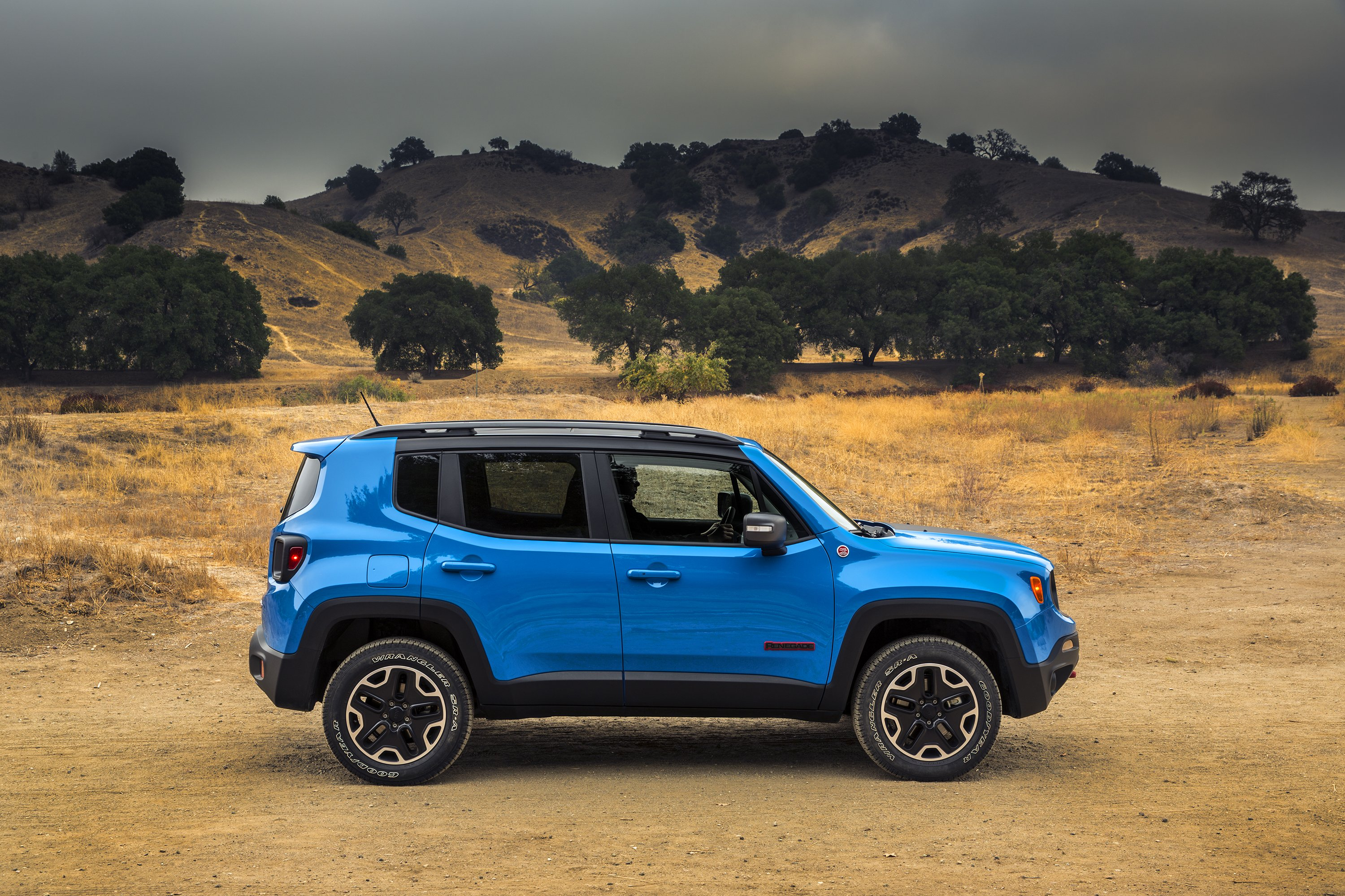 2015 jeep renegade trailhawk suv 4x4 wallpaper 3000x2000 618826 wallpaperup. Black Bedroom Furniture Sets. Home Design Ideas