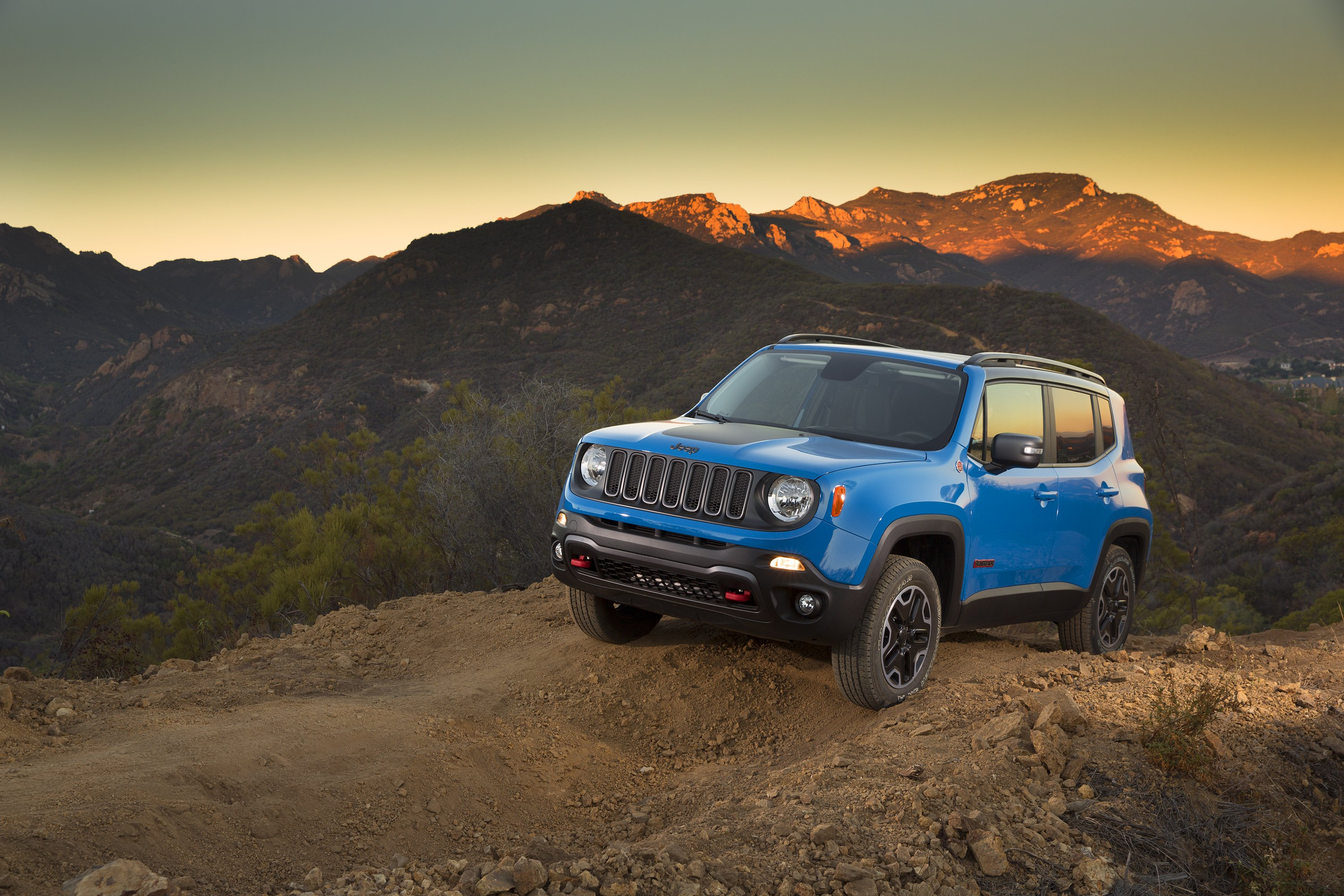 2015 jeep renegade trailhawk suv 4x4 wallpaper 3000x2000 618831 wallpaperup. Black Bedroom Furniture Sets. Home Design Ideas