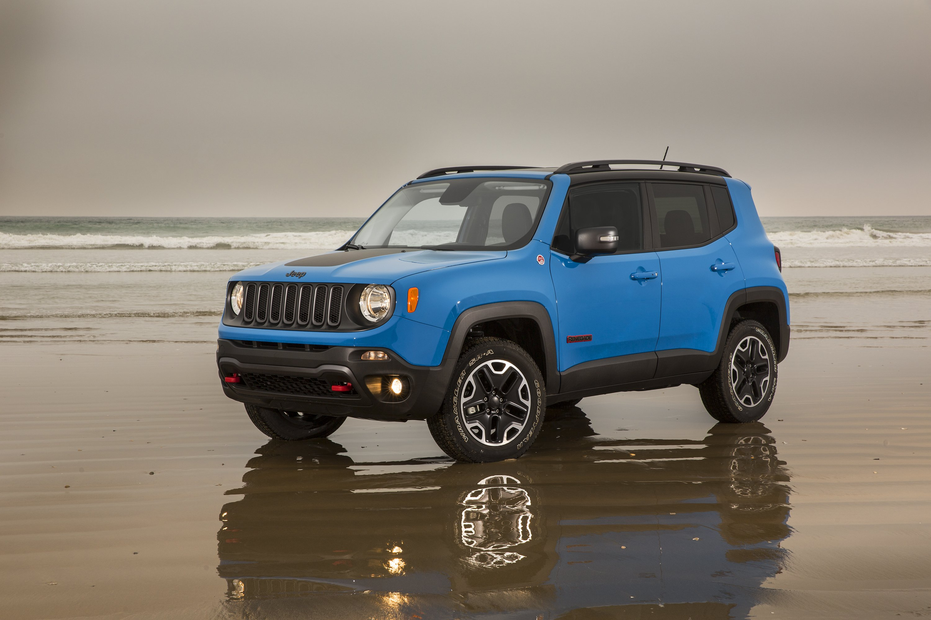 2015 jeep renegade trailhawk suv 4x4 wallpaper 3000x2000 618836 wallpaperup. Black Bedroom Furniture Sets. Home Design Ideas