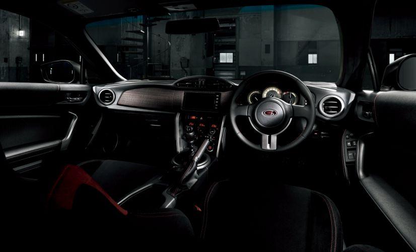 2015 Toyota 8-6 style -Cb wallpaper