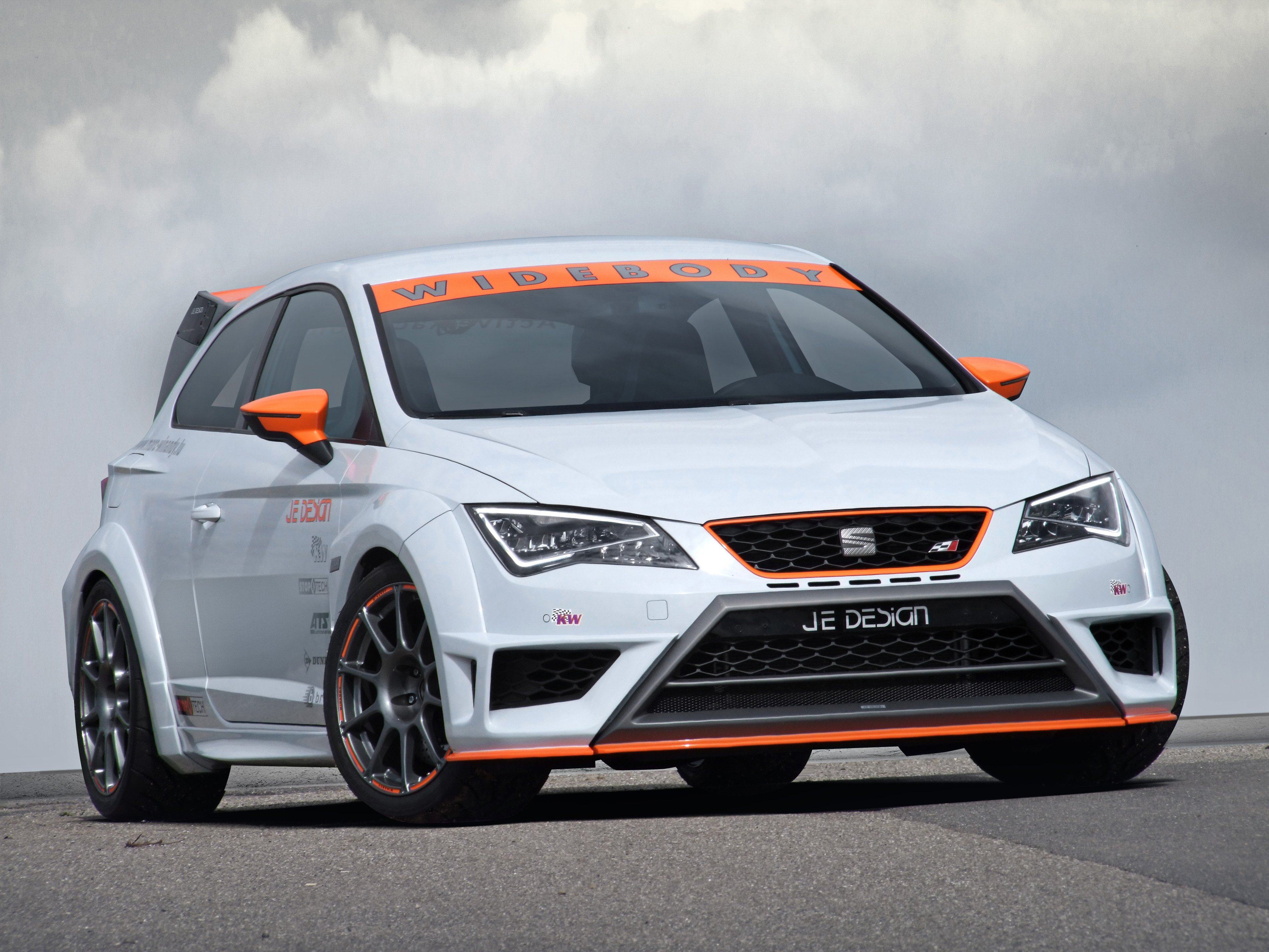 seat leon cupra r 2015 the image kid has it. Black Bedroom Furniture Sets. Home Design Ideas