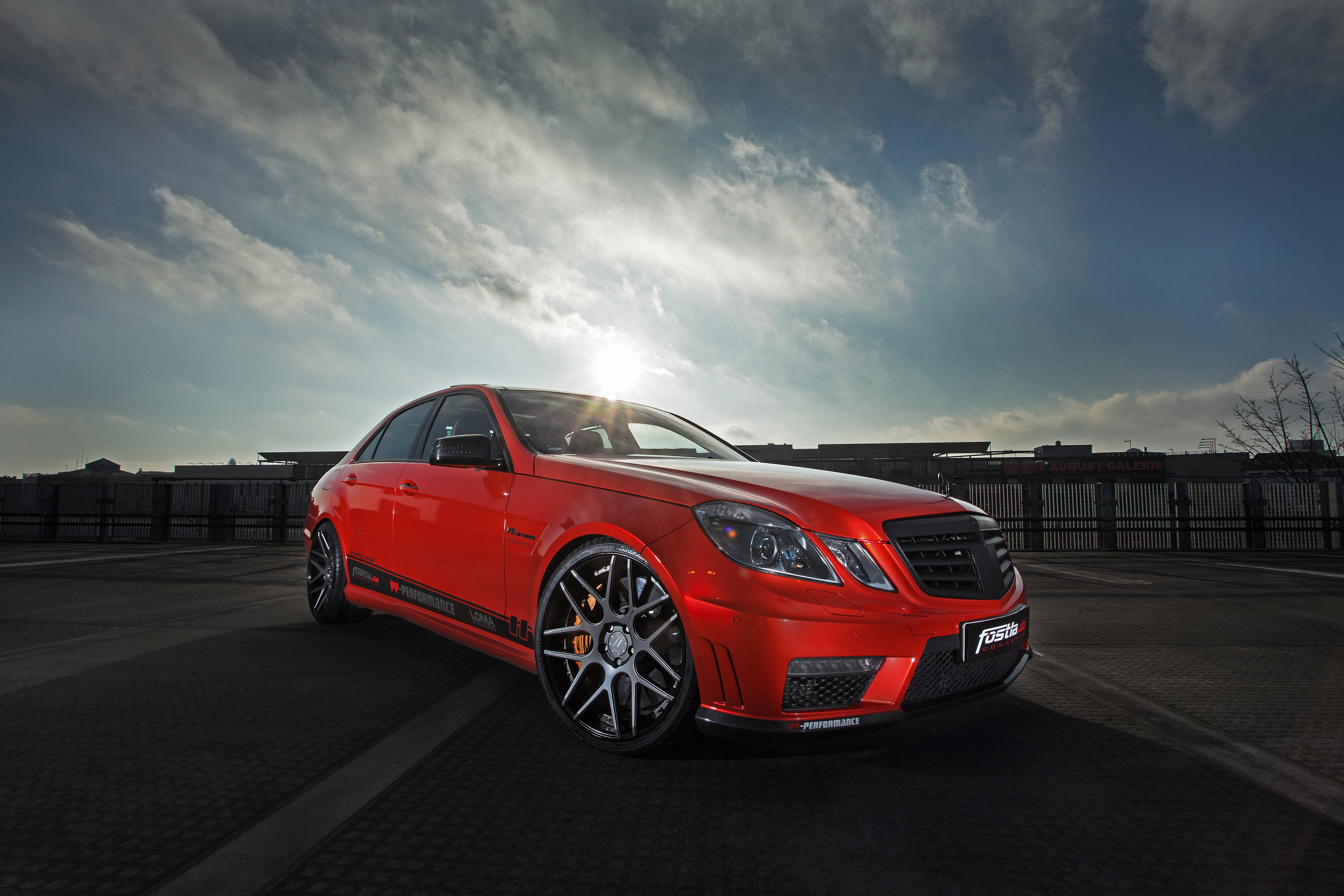 2015 fostla mercedes benz e63 amg w212 tuning wallpaper 4096x2731 619203 wallpaperup. Black Bedroom Furniture Sets. Home Design Ideas