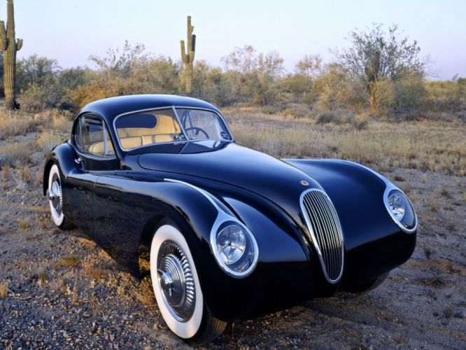 cars desert black jaguar motors speed old wallpaper
