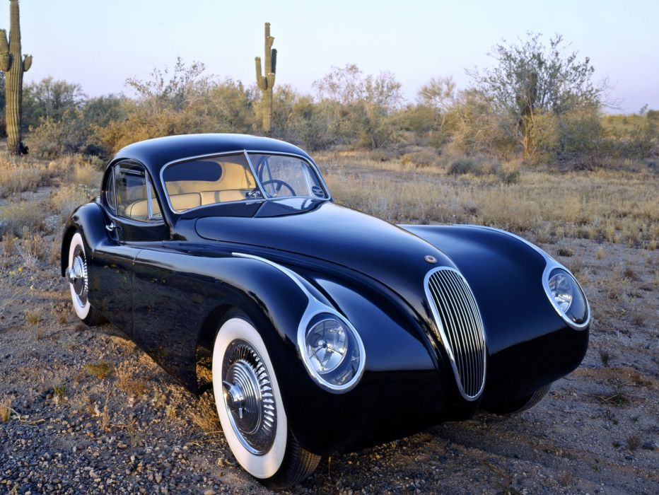 cars desert black jaguar motors speed old wallpaper