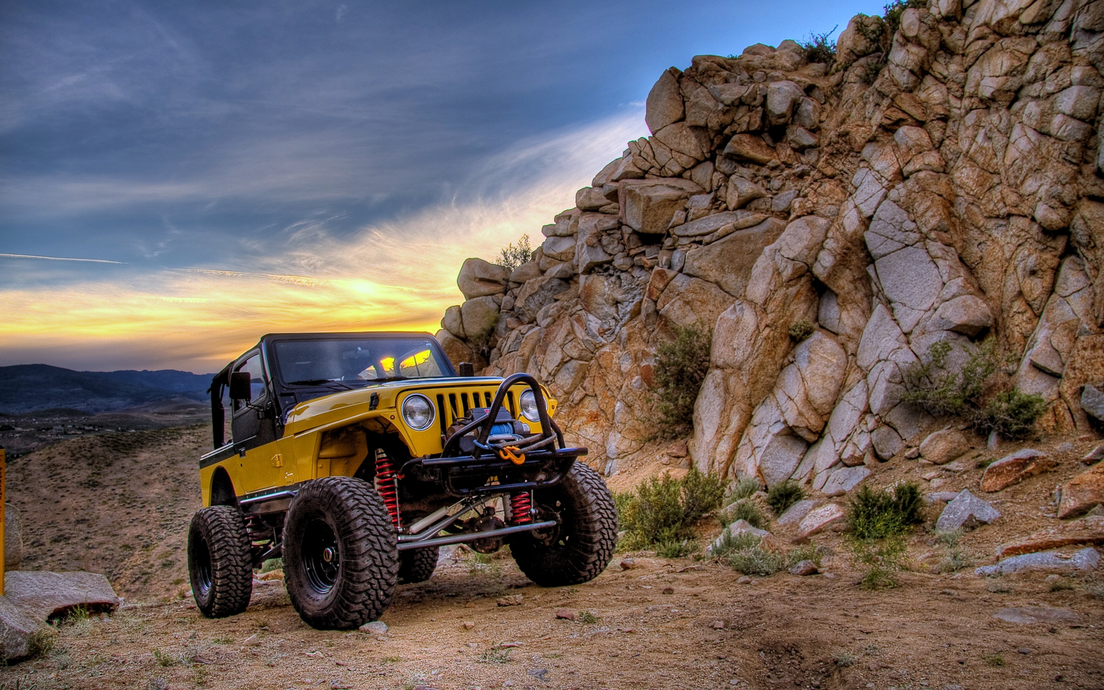 jeep wallpapers WallpaperUP