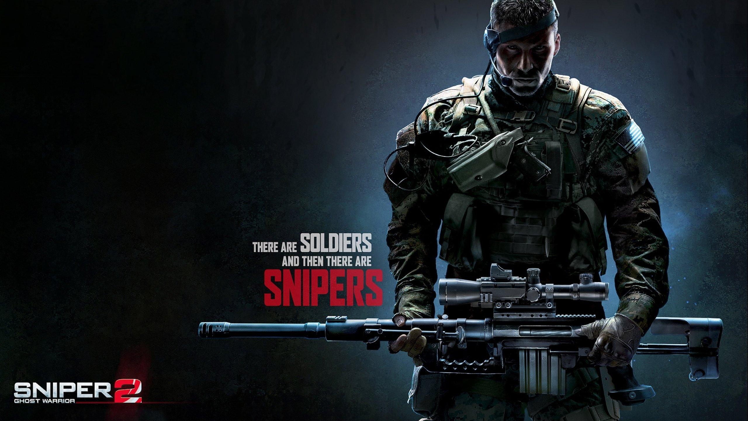 фильмы смотреть онлайн в хорошем качестве снайпер
