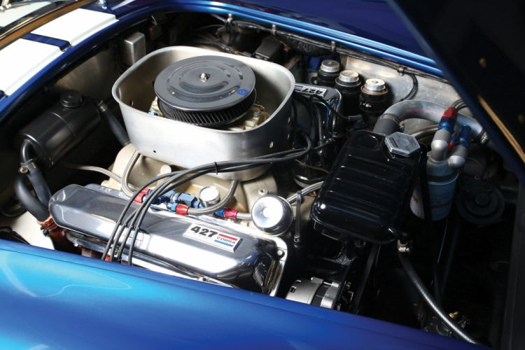 1967 Shelby Cobra 427 S-C MkIII supercar muscle hot rod rods classic wallpaper