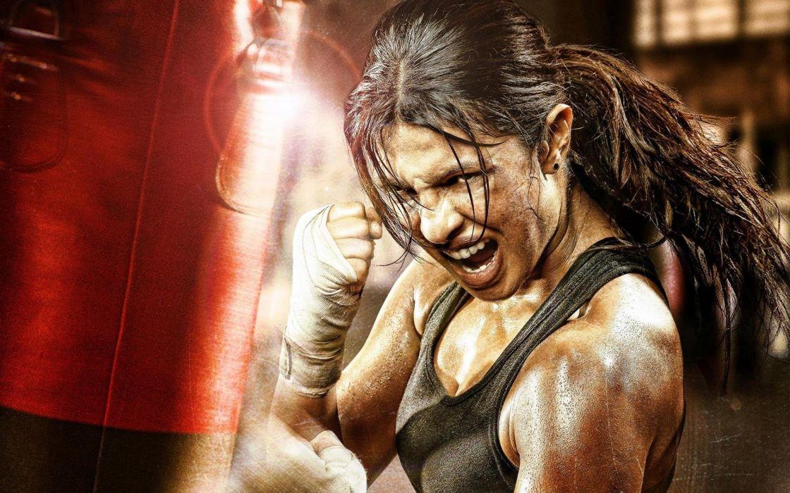 SENSUALITY - Priyanka Chopra celebrity actress indiana wallpaper