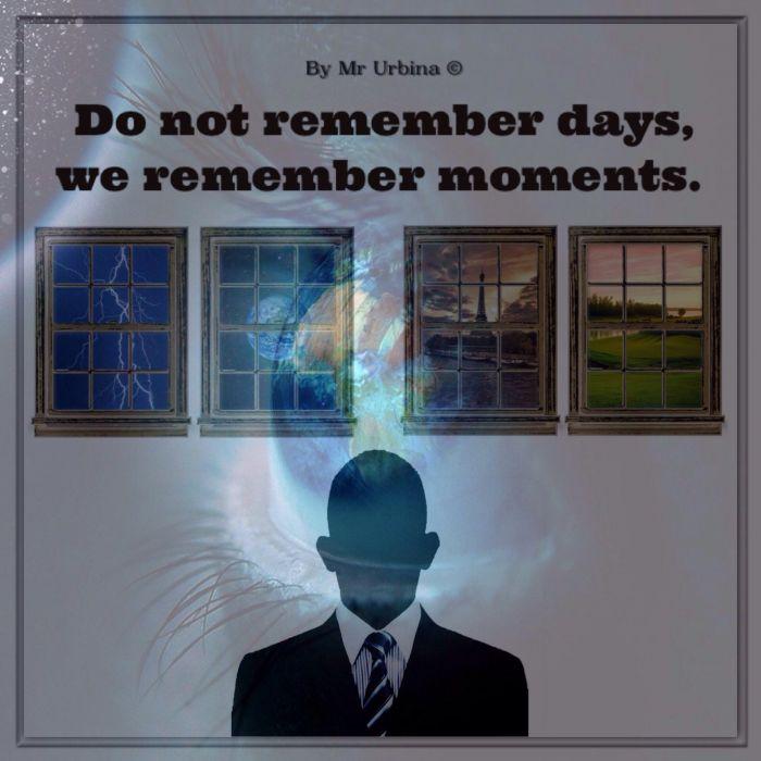 Mr Urbina #Moments #Word #Remember #Paris #EifelTower wallpaper