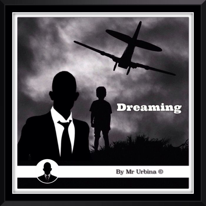 Mr Urbina #Dreaming #Dream #Airplane #Men #Boy #Child #Future wallpaper
