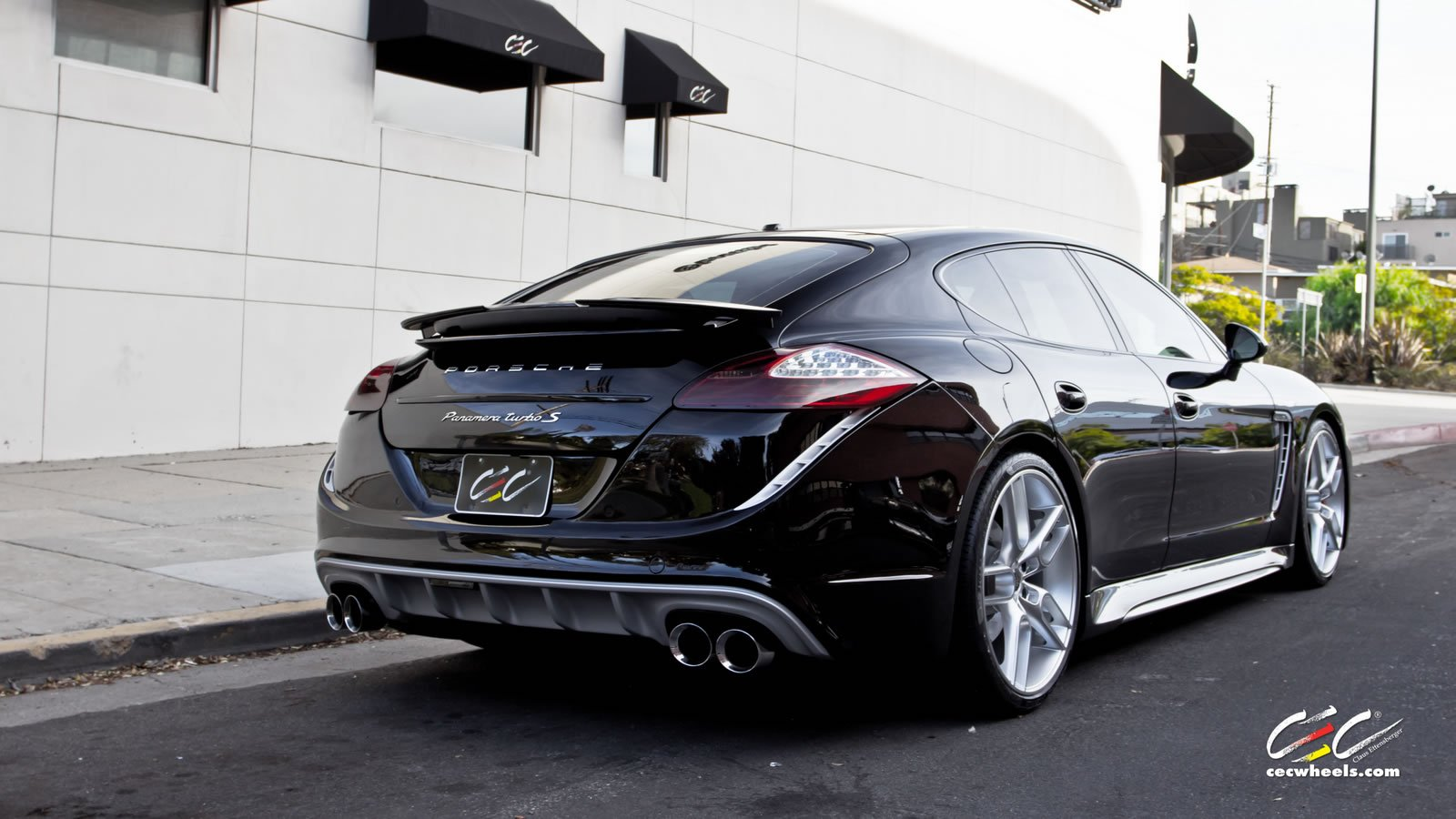 2015 cars cec tuning wheels porsche panamera turbo s. Black Bedroom Furniture Sets. Home Design Ideas