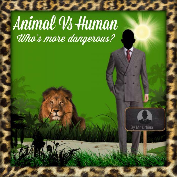 #Human #Animal #Lion #Africa #Sr #Men wallpaper