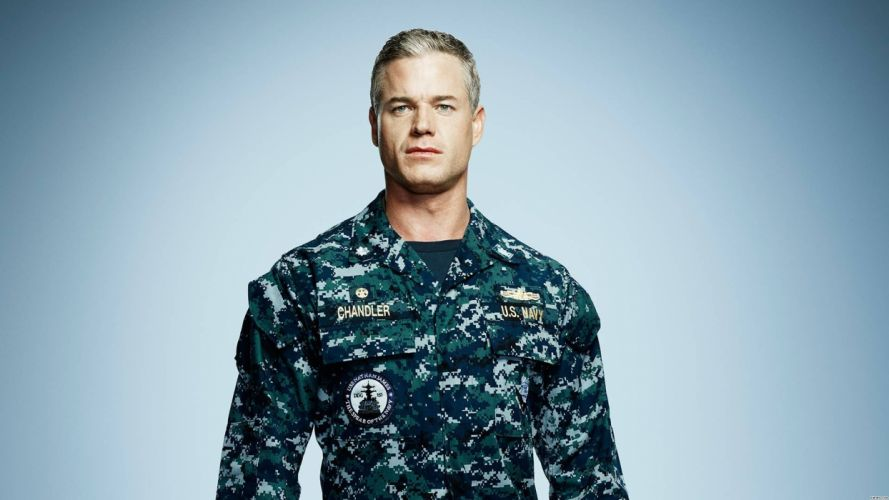 THE LAST SHIP military navy series action drama apocalyptic sci-fi drama 1tls wallpaper