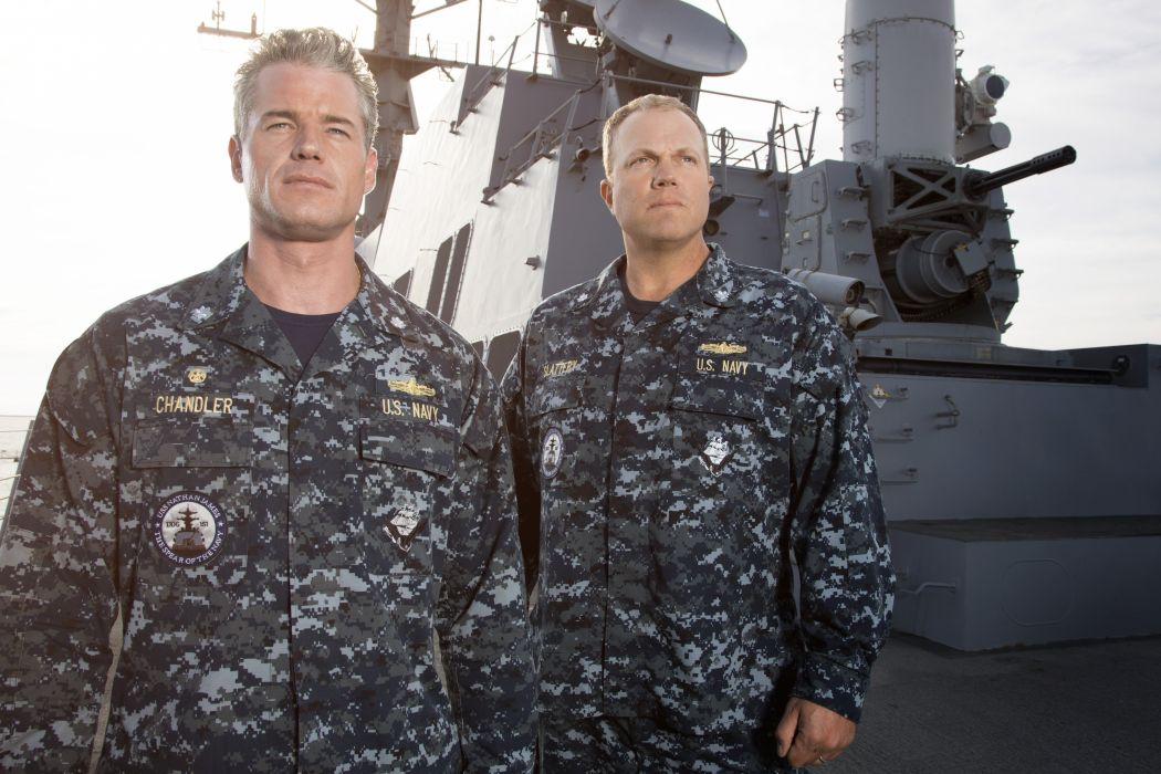 THE LAST SHIP military navy series action drama apocalyptic sci-fi drama 1tls wallpaper