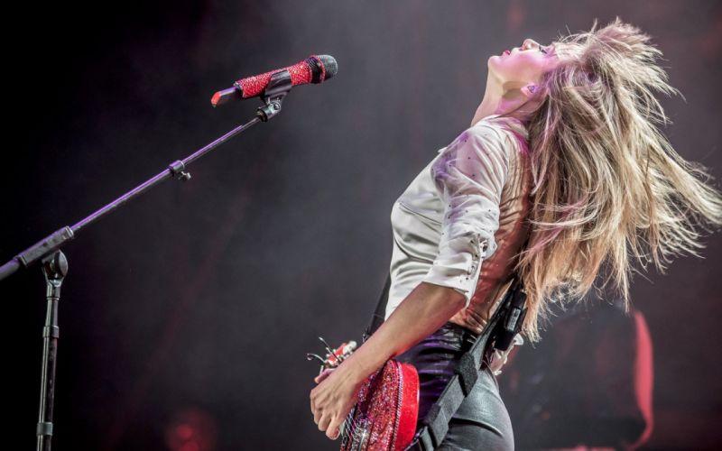 SENSUALITY - taylor swift singer girl blonde wallpaper