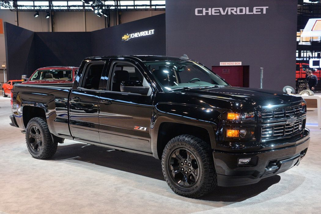 2015 chevy silverado midnight edition cars truck wallpaper 1920x1280 620963 wallpaperup. Black Bedroom Furniture Sets. Home Design Ideas