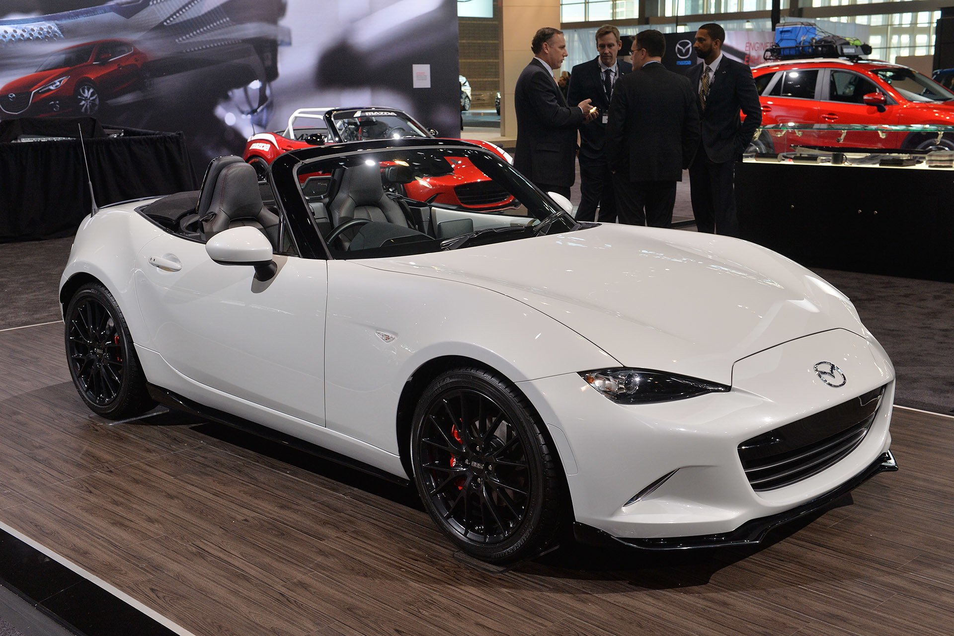2015 mazda mx 5 miata convertible cars wallpaper 1920x1280 620973 wallpaperup. Black Bedroom Furniture Sets. Home Design Ideas