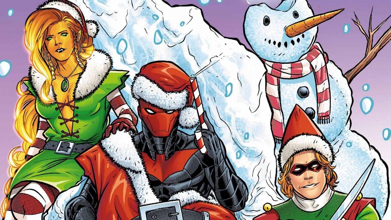 Red Hood Outlaws Dc Comics D C Comics Superhero Heroes Hero 1rho