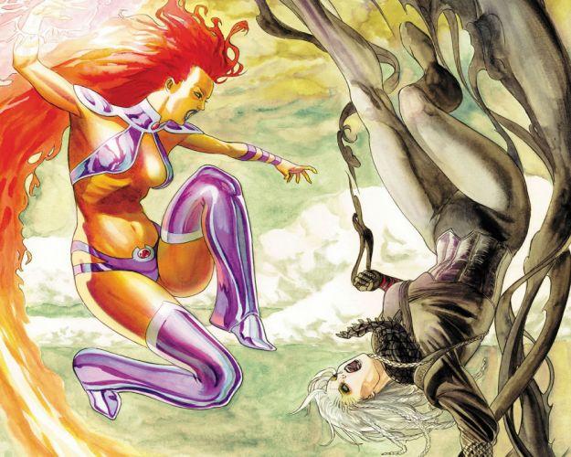 RED HOOD OUTLAWS dc-comics d-c comics superhero heroes hero 1rho batman wallpaper