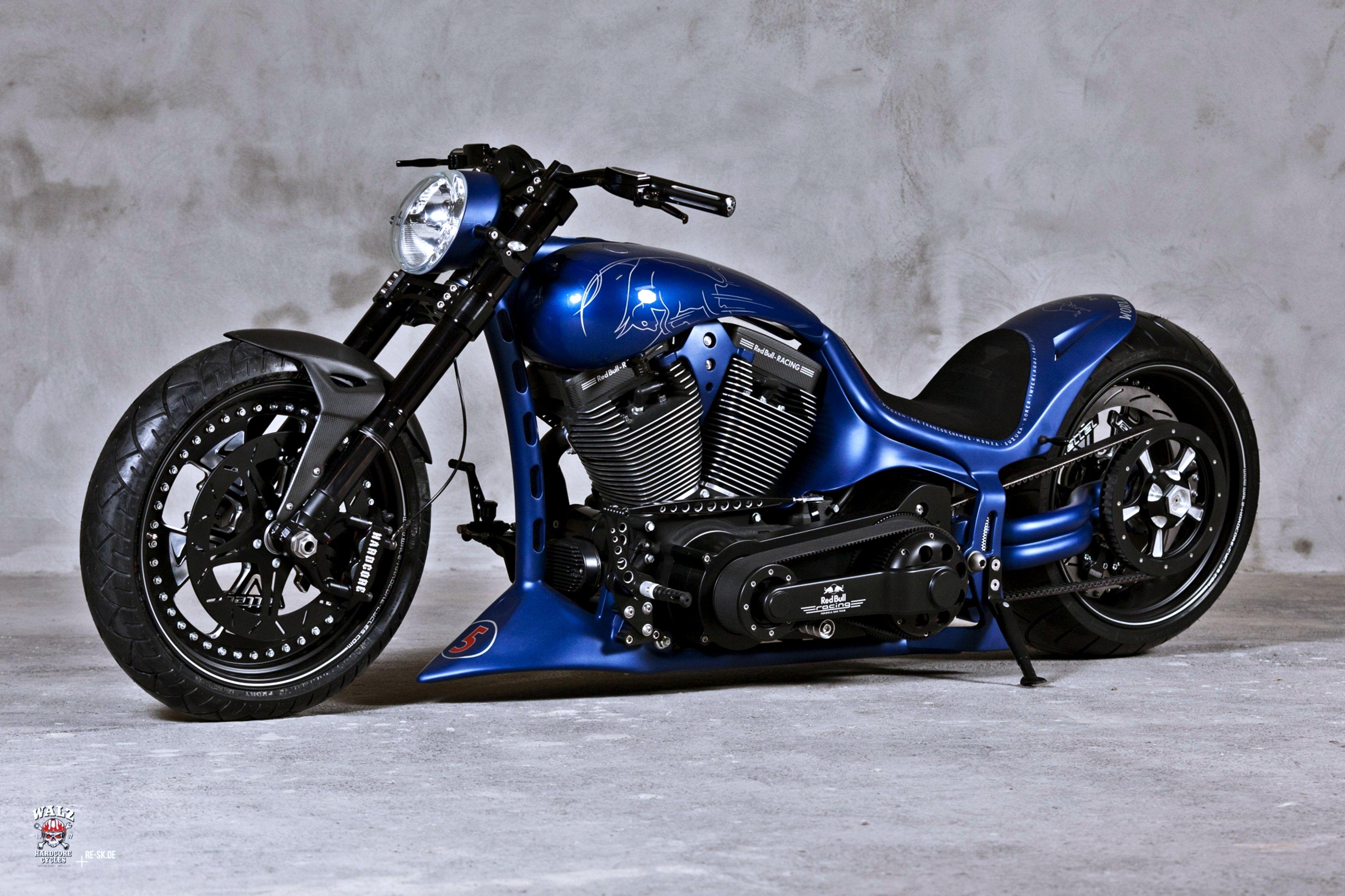 chopper motocycle black super force noise motors speed. Black Bedroom Furniture Sets. Home Design Ideas