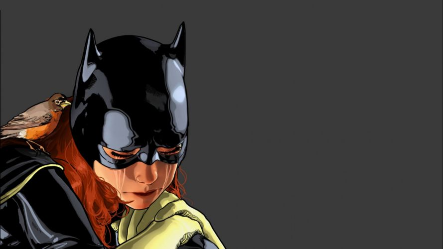 BATWOMAN dc-comics d-c superhero heroes hero Female Furies 1bw batman wallpaper