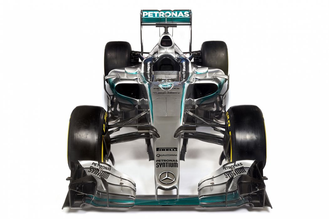 2015 Mercedes AMG F-1 W06 Hybrid formula race racing wallpaper