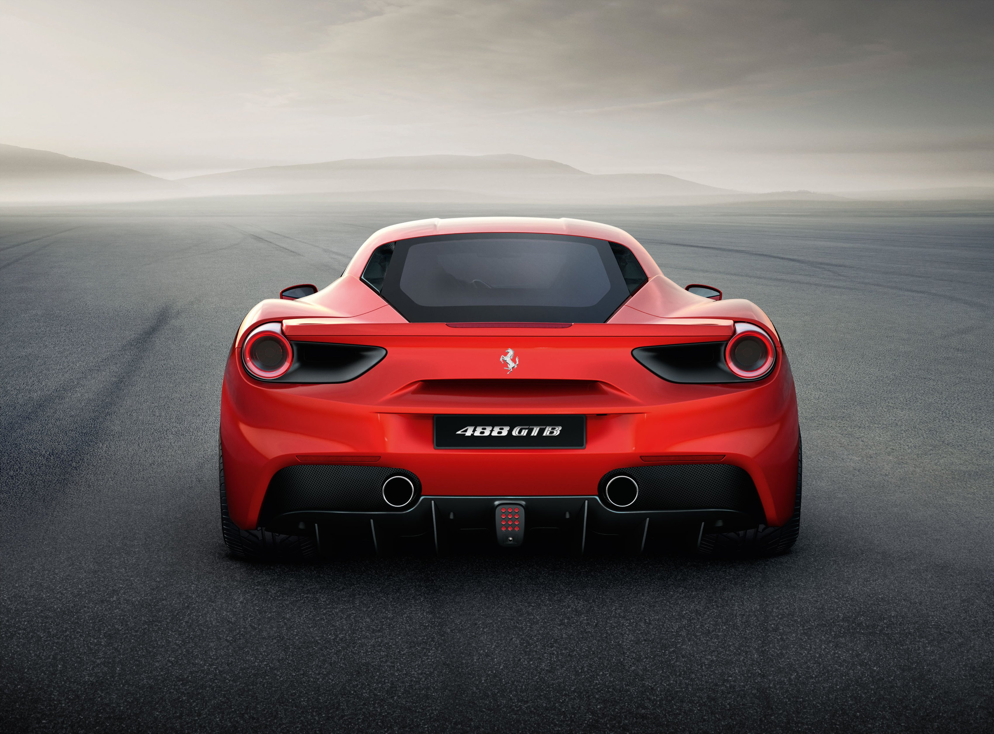 2015 ferrari 488 gtb supercar wallpaper 3401x2512 622445 wallpaperup - Ferrari 488 Iphone Wallpaper