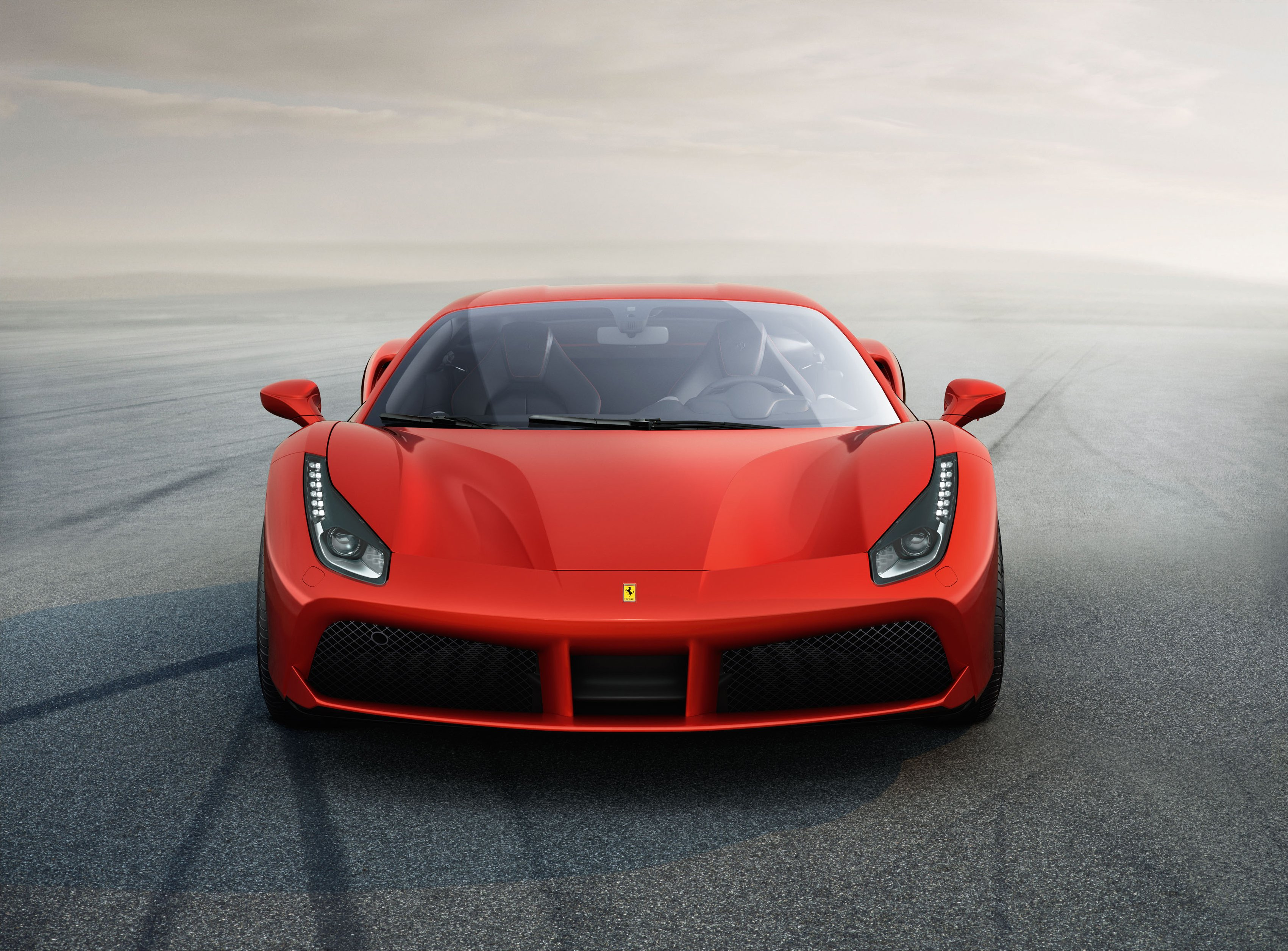 2015 ferrari 488 gtb supercar wallpaper 3401x2512 622448 wallpaperup - Ferrari 488 Iphone Wallpaper
