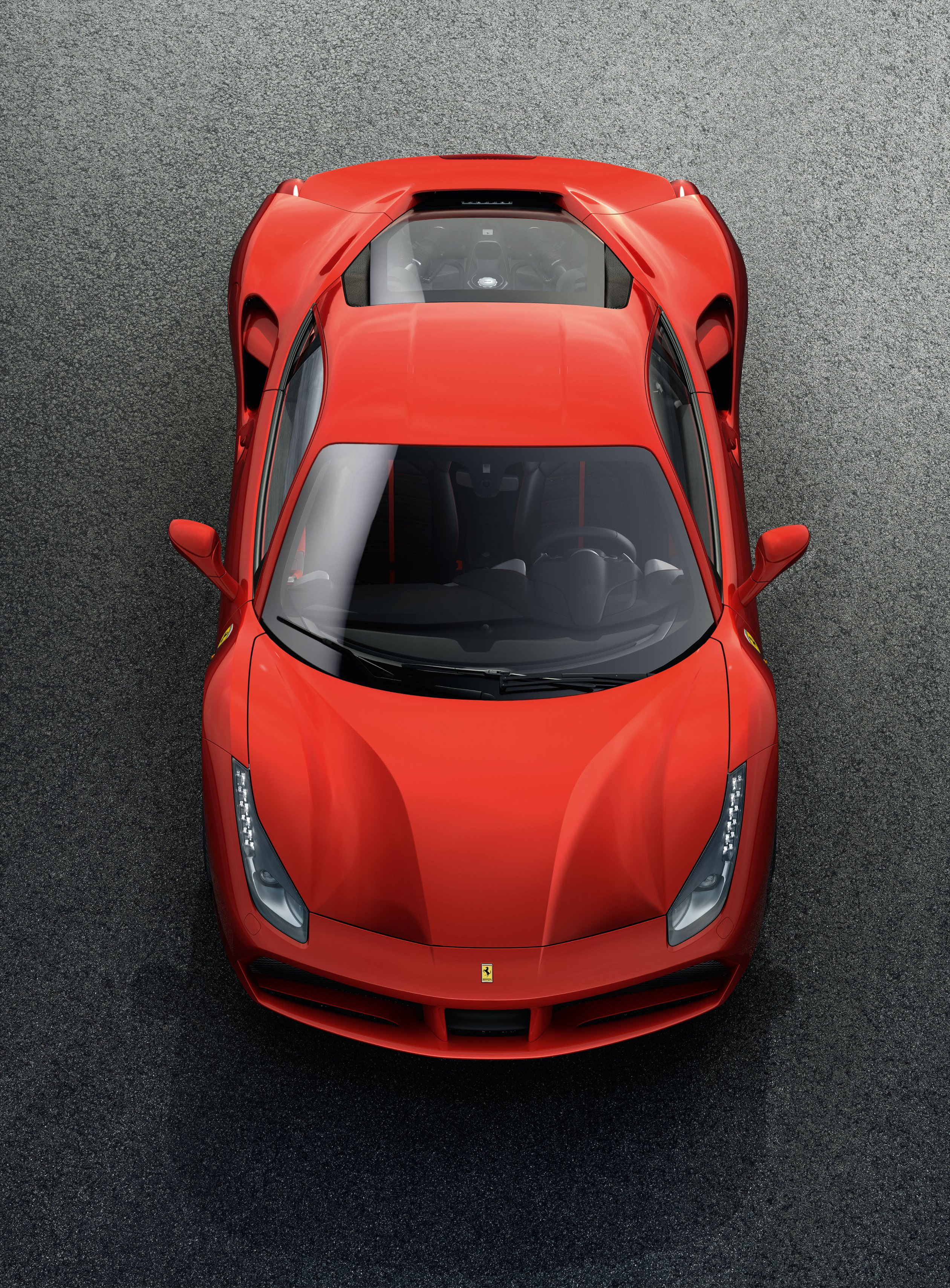 2015 ferrari 488 gtb supercar wallpaper 2521x3417 622449 wallpaperup - Ferrari 488 Iphone Wallpaper