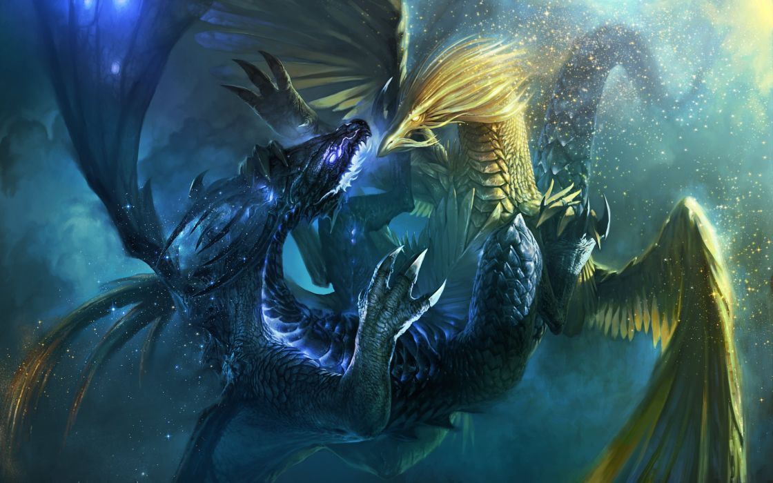 HEROES MIGHT MAGIC strategy fantasy fighting adventure action online 1hmm battle dragon monster wallpaper