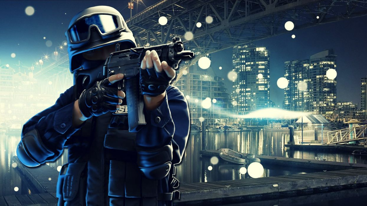 POINT BLANK online shooter action fighting stealth tactical 1pblank fps mmo warrior weapon gun wallpaper