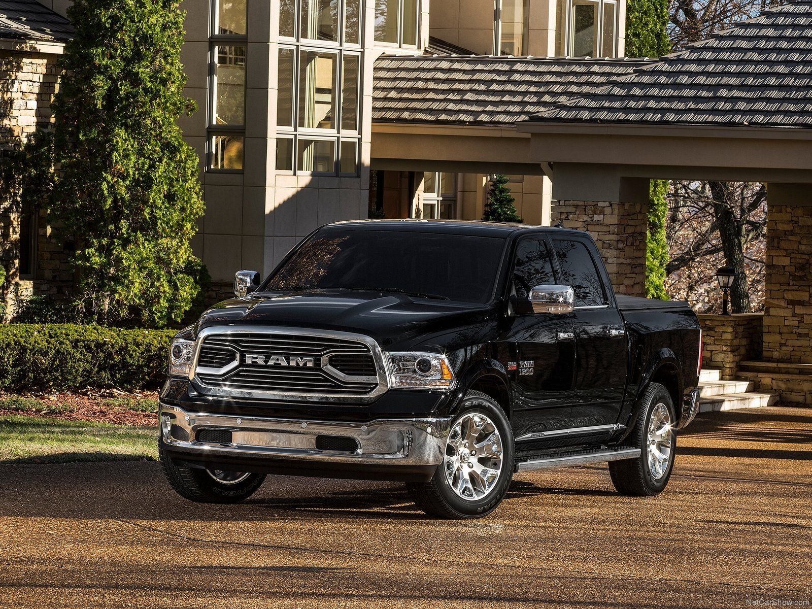 2015 ram laramie limited dark cars wallpapers. Black Bedroom Furniture Sets. Home Design Ideas