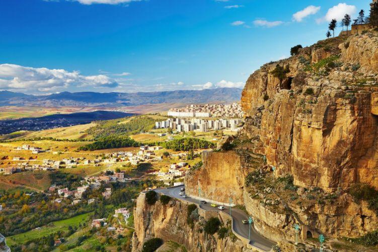 constantino-argelia-montaA wallpaper